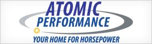 4atomicperformance