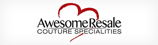 Awesome Resale Couture Specialties