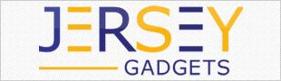 Jersey-gadgets