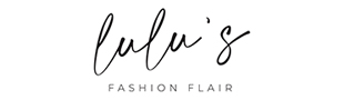 Lulus Fashion Flair