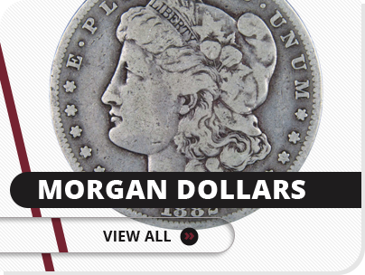profile coins and collectibles