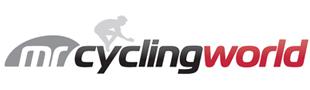 MrCyclingWorld