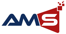 AMS Supply Store