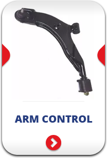 arm control
