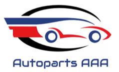AutoPartsAAA