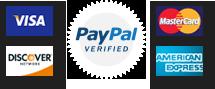 itreplay eBay Store