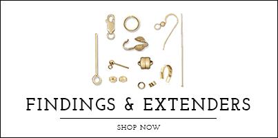 Findings & Extenders