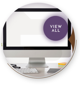 Electronics, Computer & Office