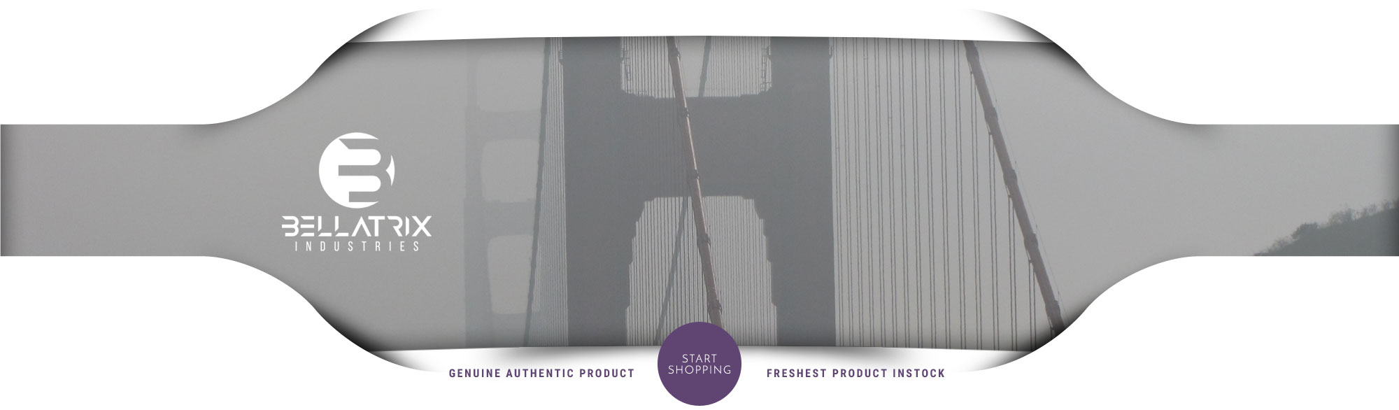 Bellatrix -   Genuine Authentic Product - Freshest Product Instock  - start shopping