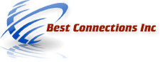 BestConnections