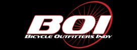 BicycleOutfittersIndyStore eBay Store