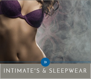 Intimate's & Sleepwear