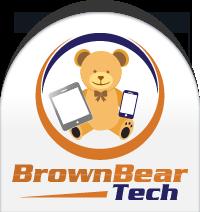 BrownBearTech