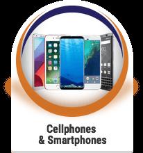 Cellphones & Smartphones
