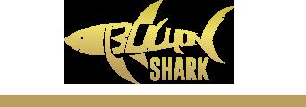 BullionSharks eBay Store