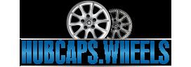 Hubcaps-Wheels eBay Store