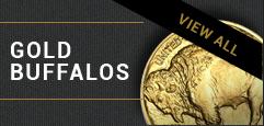 Gold Buffalos