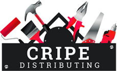 cripedistributing