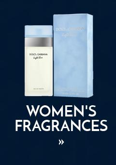 Women'sFragrances