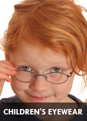 Click to Shop Children's Eyewear