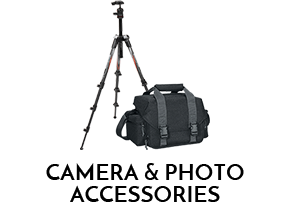camera & Photo Accessories