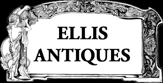 EllisAntiques