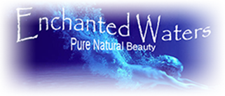 Enchanted Waters eBay Store