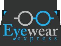 eyewearexpress