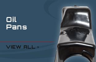 Oil Pans