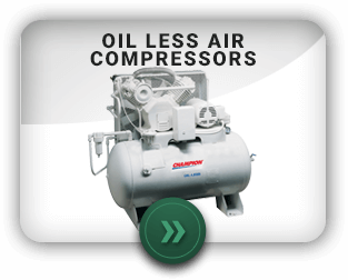 Oil less Air Compressors