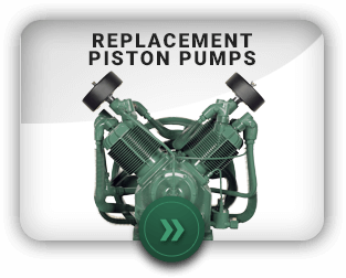 Replacement Piston Pumps