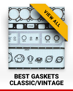 Best Gaskets Classic/Vintage