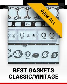 Best Gaskets Classic/Vintage