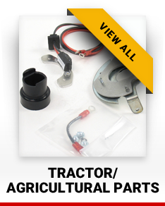 Tractor/Agricultural Parts