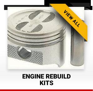 Engine Rebuild Kits
