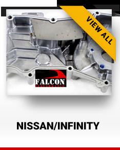 Falcon Sales e-Store | eBay Stores
