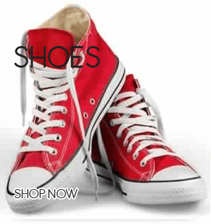shoes - Shop Now