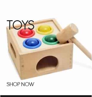 toys - Shop Now