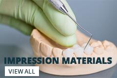Impression Materials