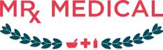 MRX MEDICAL