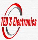 Teds-Electronics