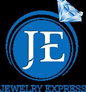 JewelryExpressATL