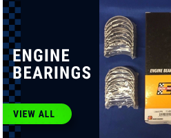 Engine Bearingsr