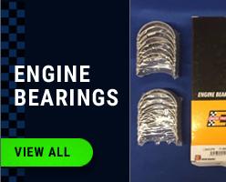 EngineBearingsr