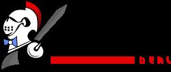 Knives-Deal eBay Store