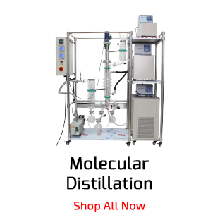 Molecular-Distillation