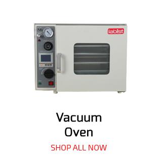 Vacuum-Oven