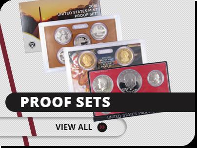 proof sets