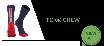 TCK-CREW