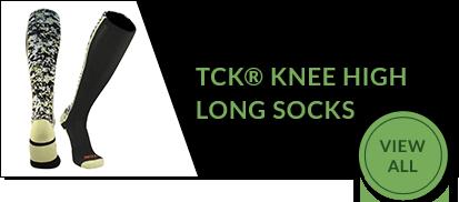 TCK-KNEE-HIGH-LONG-SOCKS